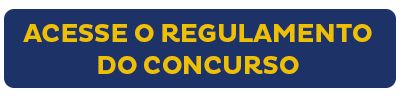 Regulamento concurso de bolsas 2020