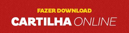 cartilha online covid19