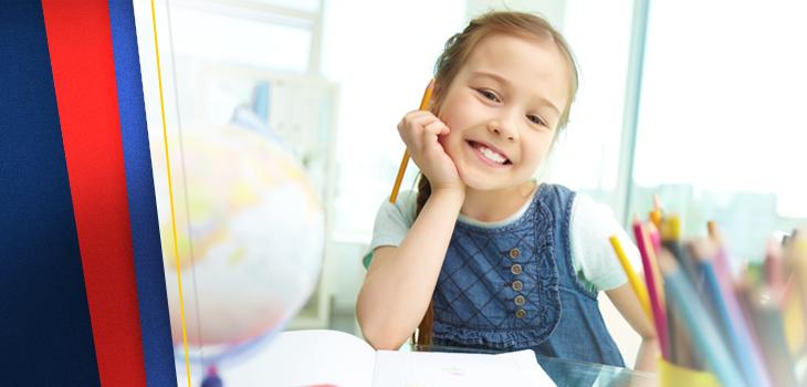 Ensino Fundamental: como garantir um melhor aproveitamento do aluno na escola