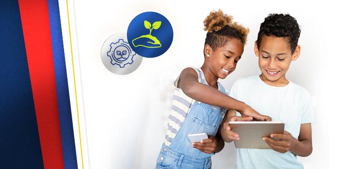 Educação 5.0: o futuro da educação socioemocional