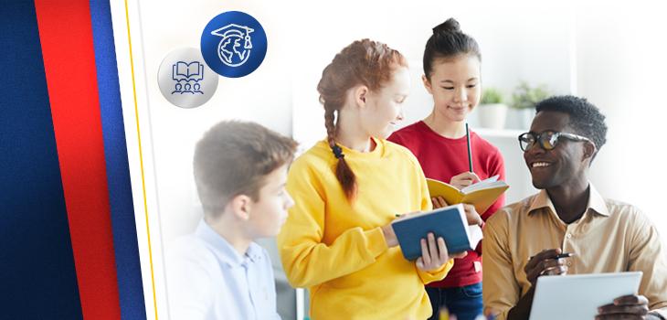Metodologias Ativas de Aprendizagem: o que são e seus benefícios